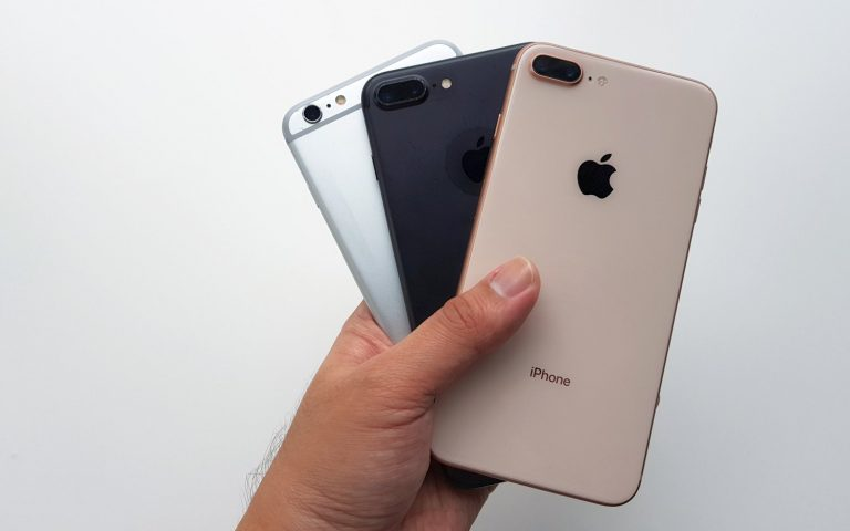 0% GST: iPhone prices reduced up to RM334 in Malaysia
