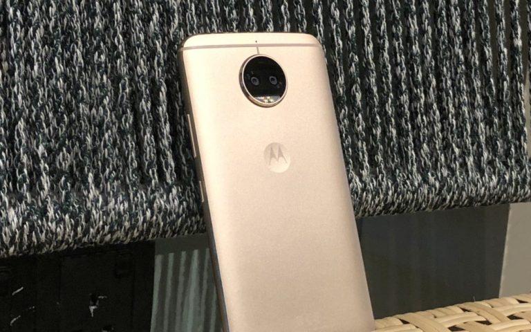 Motorola Malaysia is launching a new mid-range smartphone with dual-camera next Monday