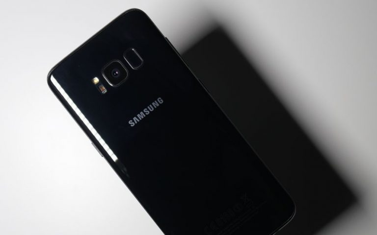 Samsung's Galaxy S8 and S8+ are now RM600 off