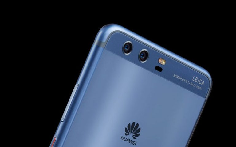 You can get the Huawei P10 Plus in Malaysia for less than RM2,200