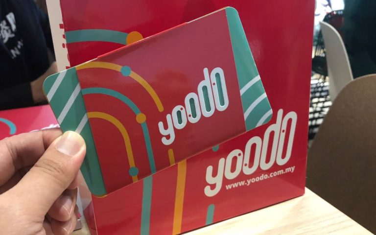 7 reasons why you should sign up for Yoodo