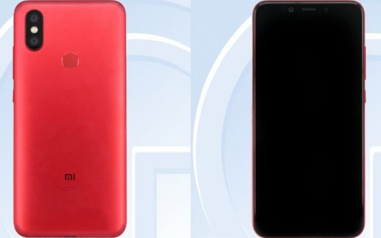 Is this the successor to the Xiaomi Mi A1?
