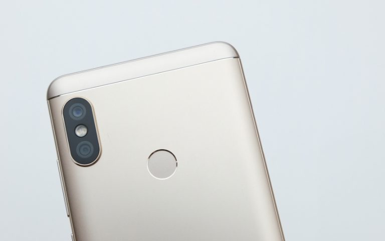 The Xiaomi smartphone you've been waiting for has been spotted on SIRIM