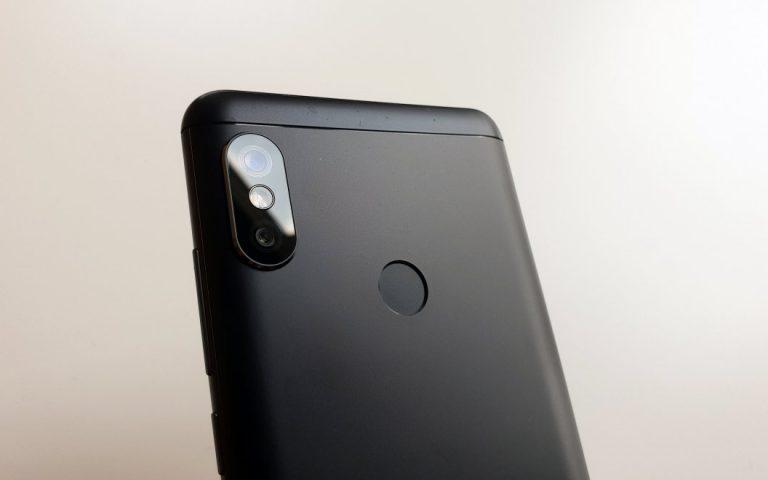 Malaysia might get a cheaper version of the Xiaomi Mi A2