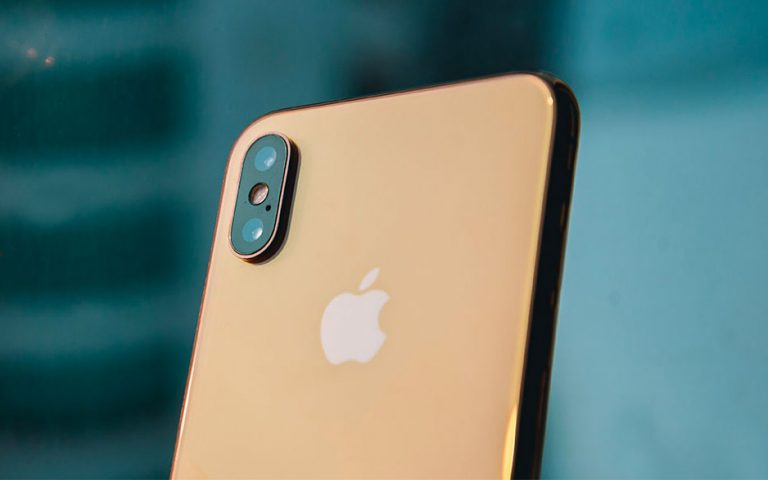 Foxconn can move iPhone manufacturing completely out of China if required