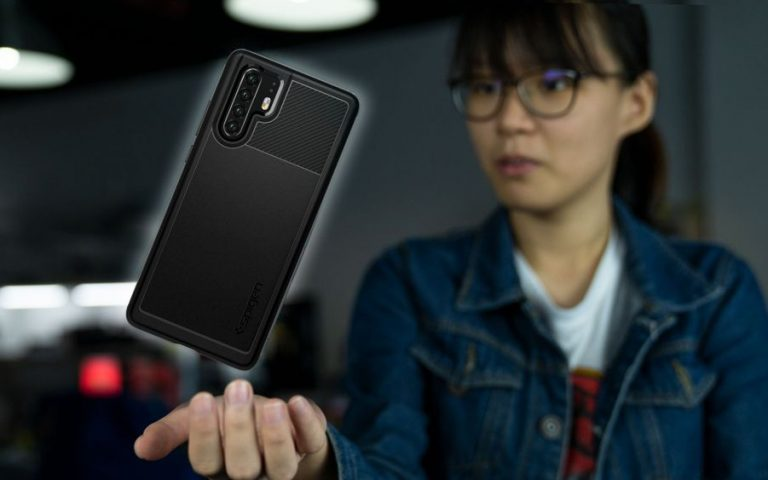 ICYMI #23: Samsung Galaxy S10+ & M20 spotted on SIRIM, Huawei P30 design confirmed & more!