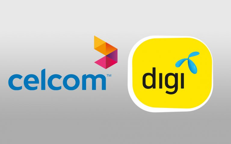 Celcom and Digi to resume merger talks following 5G SPV announcement?