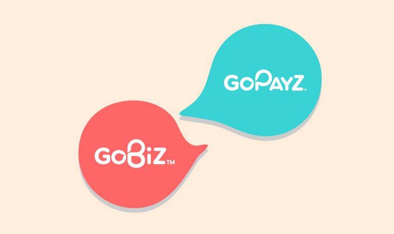 U Mobile is showcasing its GoPayz eWallet next week
