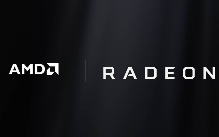 Samsung and AMD team up to develop Radeon-based GPUs for mobile gaming