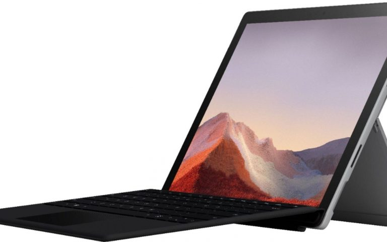 The latest Surface devices from Microsoft are now available in Malaysia