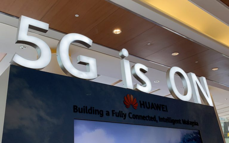 Fitch unit: Malaysia's 5G deployment via govt entity could drive costs up, deter adoption and development