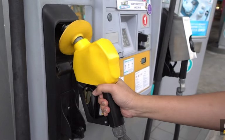 Latest fuel price: RON97 priced at RM1.97/litre, RON95 at RM1.67/litre for the coming week