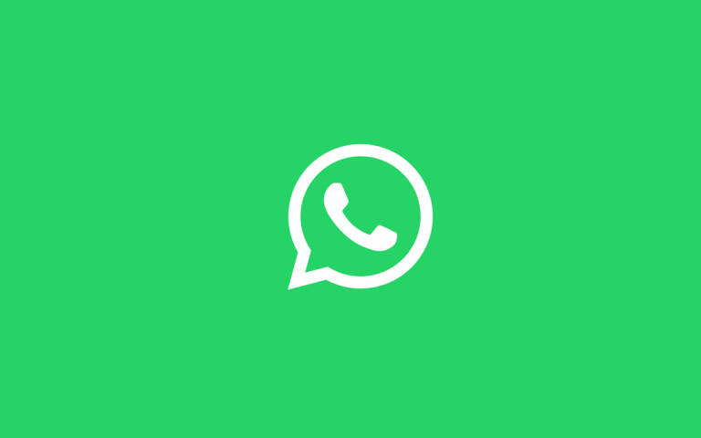 WhatsApp could be launching an iPad app soon, as part of cross-platform sync feature