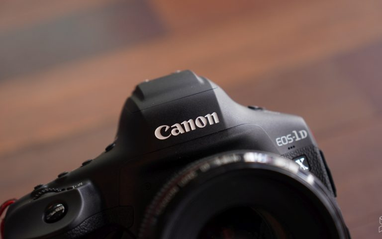 You can enter the Canon National Camera Day photo contest through Instagram