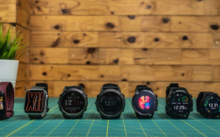 Buyer's Guide: How much should you pay for a smartwatch?