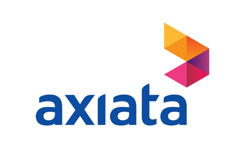 COVID-19: Axiata offers RM150 mil in financing to help micro-SMEs