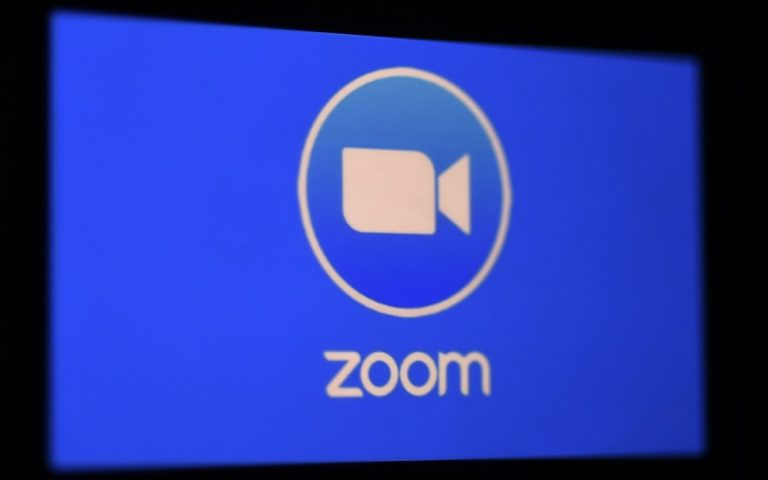 Zoom: End-to-end-encryption makes calls secure, but you need to disable some features