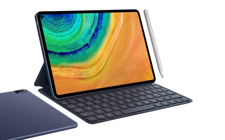 [UPDATED] Huawei's answer to the iPad Pro has arrived in Malaysia