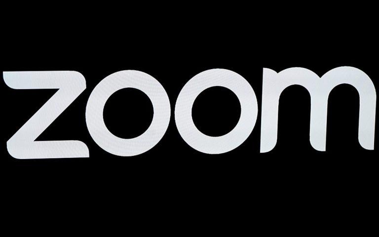 500,000 Zoom logins are being sold on the dark web, 5 sen per login
