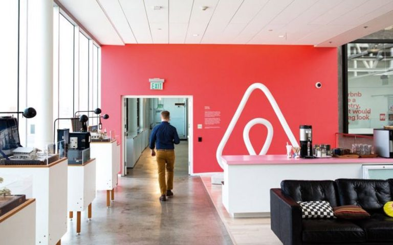 "Airbnb announces new cleaning protocols to help ""the future of travel"""