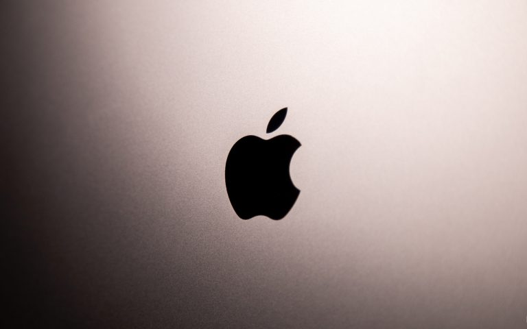 12″ MacBook could be first Mac with Apple Silicon, to offer up to 20 hours of battery life