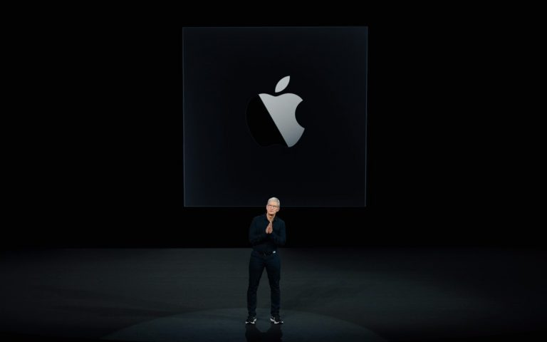 Former Intel engineer reveals why Apple is switching from Intel to Apple Silicon