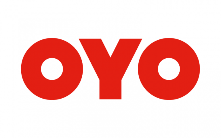 Deal: OYO offers 50% discounts on room rates, but you'd have to be visiting Sabah
