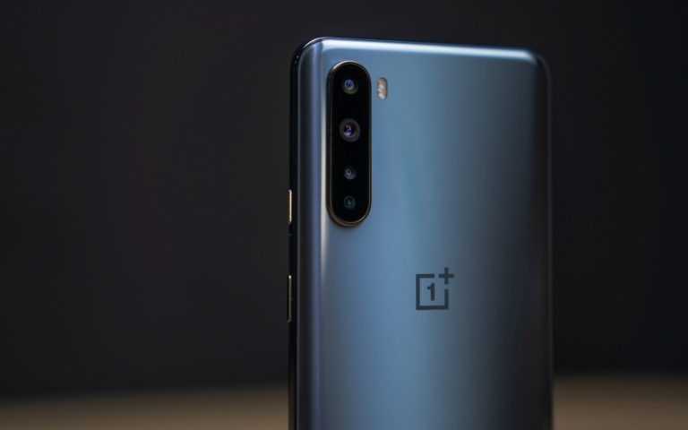 OnePlus Nord Malaysia: Everything you need to know