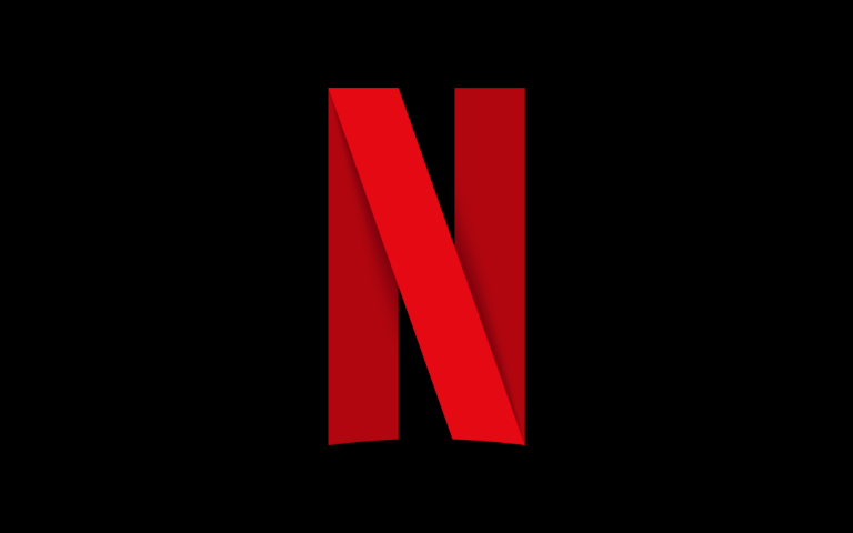 """Netflix may no longer ask you if you're """"still watching"""" with this new feature"""