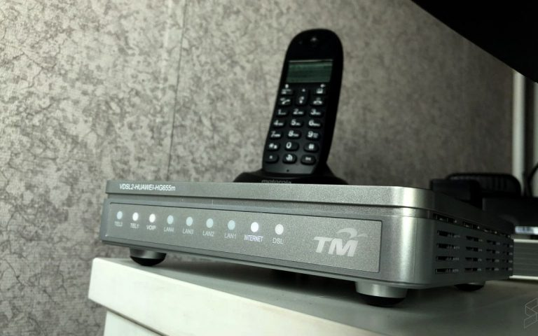 TM: Users who switched to 500Mbps Unifi plan can revert to previous plan without penalty