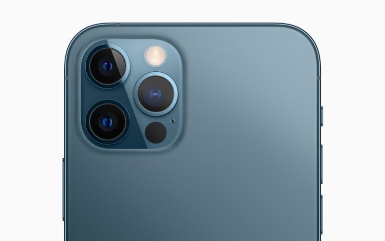 DxOMark: iPhone 12 Pro and 12 Pro Max enter top 5 smartphone camera ranking