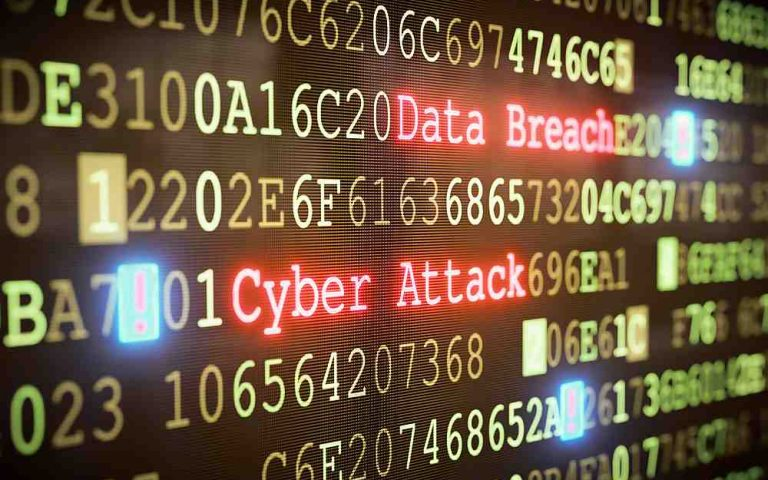 Budget 2021: RM27 million allocated to improve cyber security in Malaysia