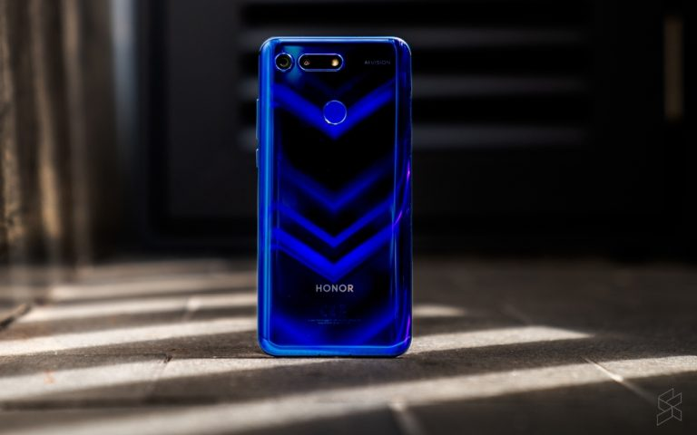 Huawei sells Honor to a consortium. Will Honor regain access to Google apps and services?
