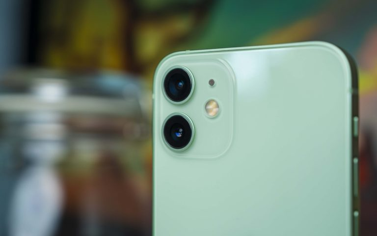 Camera tips that you may not know you can do with your phone