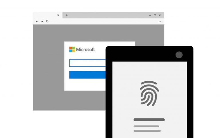 Microsoft launches cross-platform password autofill feature on iOS, macOS and Google Chrome