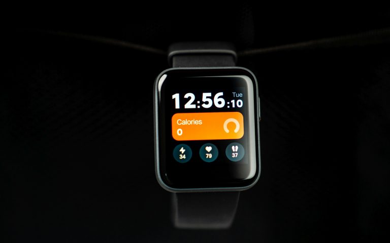 Xiaomi Mi Watch Lite unboxing & first impressions: The RM250 Apple Watch?