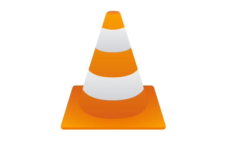VLC 4.0 probably has the biggest update in years, features new UI and web browser version