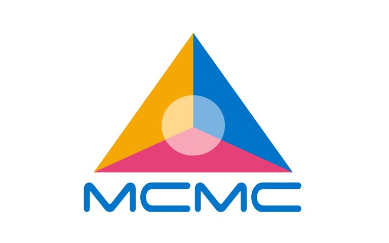 MCMC: Telcos must resolve issues within 10 business days under new Fast Track process
