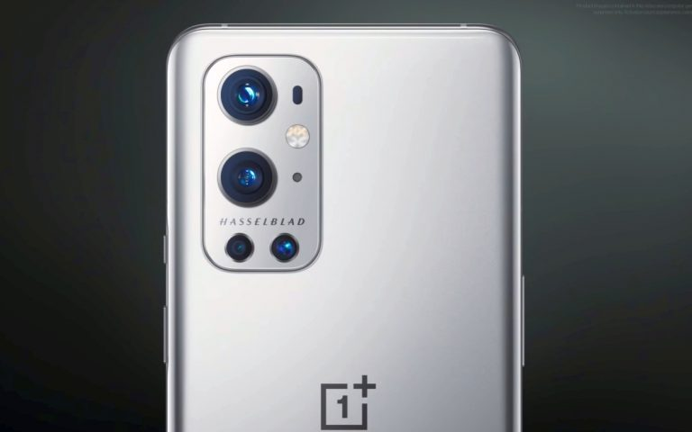 OnePlus 9 series steps up its photography game with Hasselblad partnership, to launch on 23 March