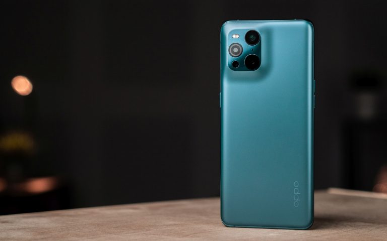 Oppo Find X3 Pro: Everything you need to know