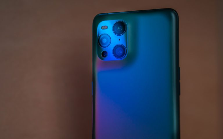 Oppo Find X3 Pro: 10 features that stand out