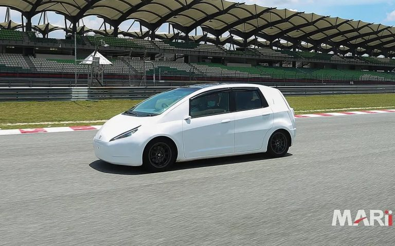 MyKar: Will we see a Malaysian electric car for less than RM50,000?