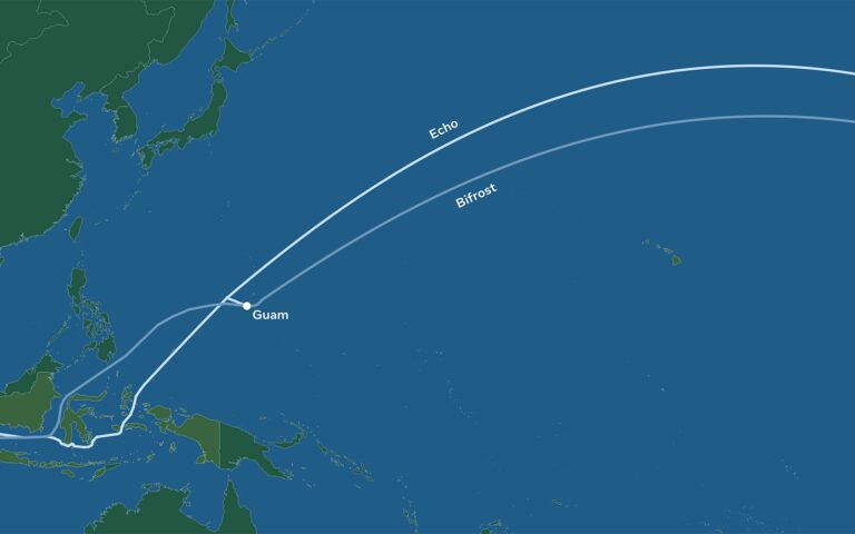 MyIX: Facebook's new undersea cables to Singapore and Indonesia a huge loss for Malaysia due to cabotage issue