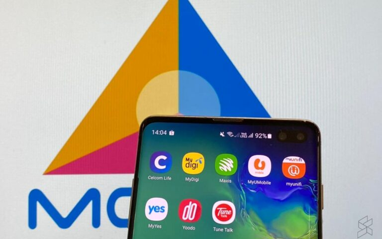 MCMC says it has tools to prevent monopolies amid concerns about Celcom-Digi merger