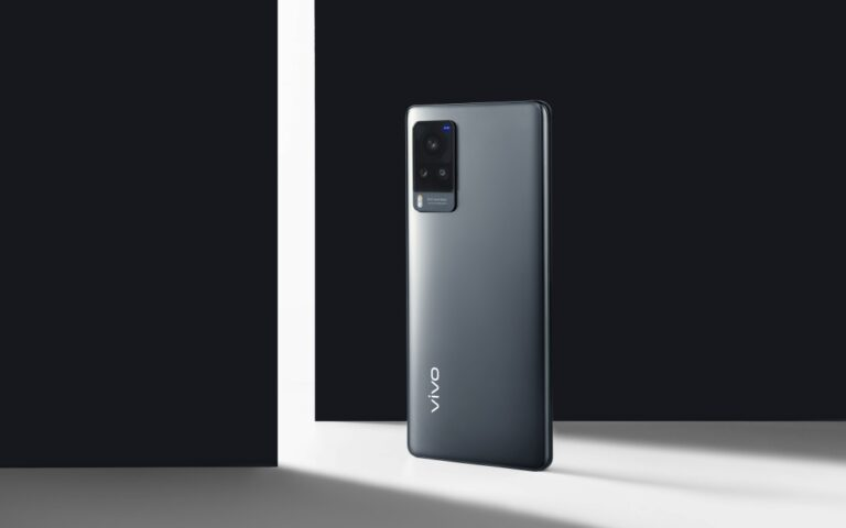 Vivo will offer 3 years of Android OS updates for X-series phones… but only for future releases