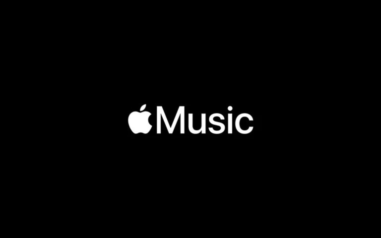 Apple Music might soon offer high-fidelity lossless audio to rival Tidal