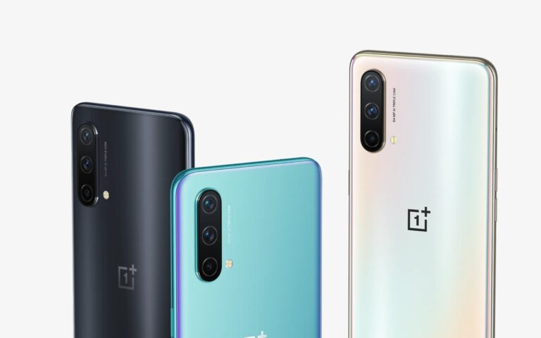 OnePlus Nord CE 5G now official in Malaysia, priced from RM1,399