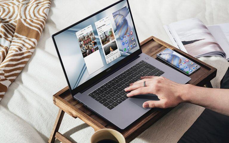 MagicBook X 15: Honor Malaysia's sub-RM3,000 laptops are now available for pre-order