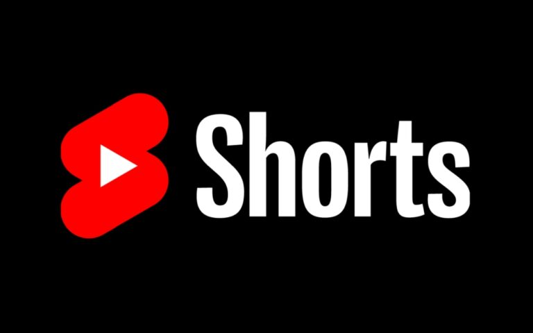 Malaysians can now record and upload YouTube Shorts